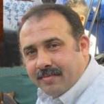 محمد الكامل بن زيد
