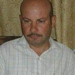 عمار طاهر صالح