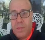 أحمد عزيز احن