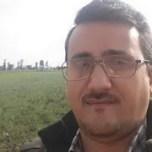 عماد عثمان