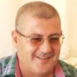 سمير الاسعد