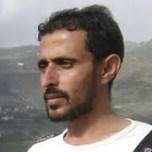 خالد الحيمي