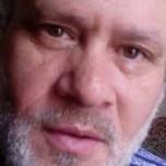 أسامة محمد علي