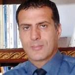 عبد الغني بن الشيخ
