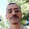 عبد اللطيف عطاء الله