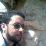 حمادي فاروق