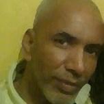 حسين بن قرين درمشاكي