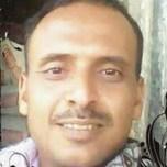 عبد الرحمن قائد محمد