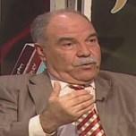 محمد بشير بويجرة