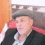 سعد ابو هاجر
