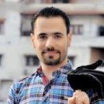 مصطفى جميل شقرة