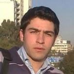 علي أبو صبحة