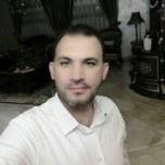 محمد البرغوثي