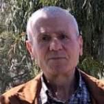 تيسير حيدر