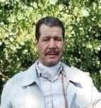 أحمد سليماني