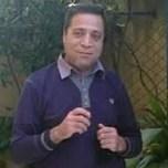 محمد مزكتلي