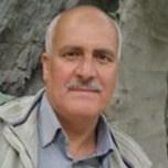 عبد القادر بوعلام