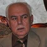 هاني أبو أنعيم