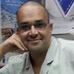 حسام شلقامي