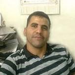 خالد الفرج