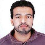 أحمد لحياني