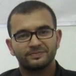 عبد الرحيم شراك