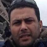 أحمد عبد الغني