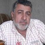 مصطفى الشحود