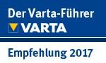 VartaSiegel_2015.indd