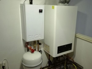 Elga-hybride-warmtepomp-1