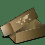 emballage_lamnox