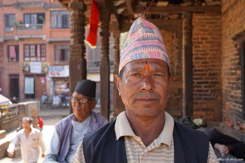 bhaktapur01