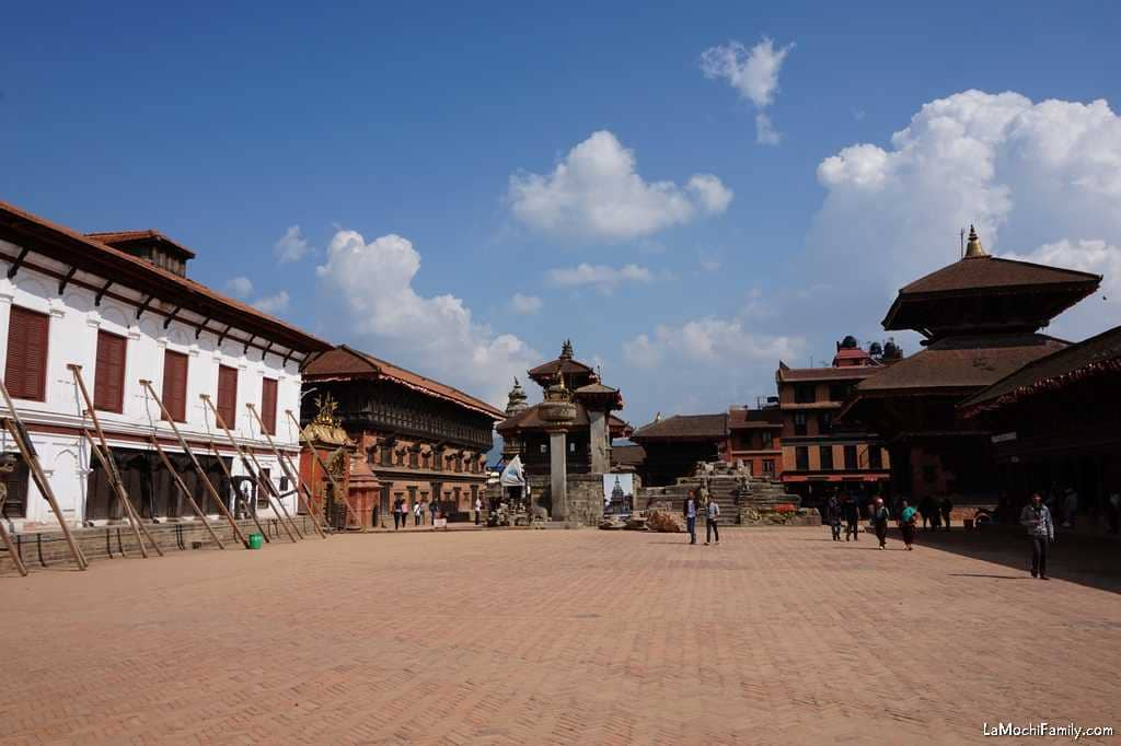 bhaktapur20