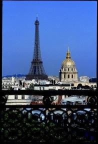 Lutetia-paris-francia
