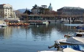 lago-di-como-italia