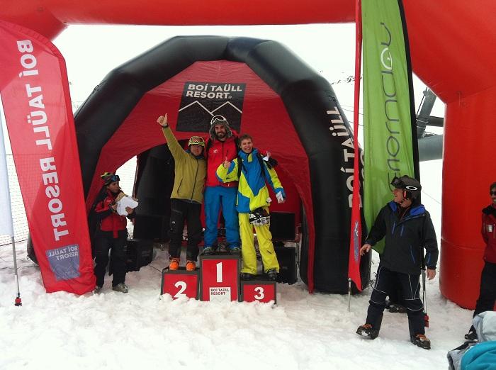 carrera-slalom-boi-taull-resort