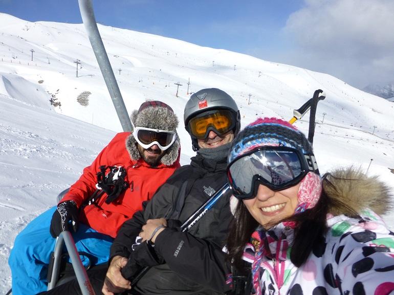 esquiadores-boi-taull