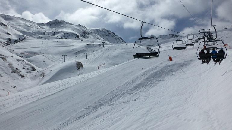 estacion-esqui-boi-taull-2