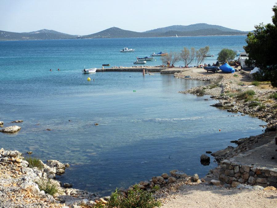costa-croata