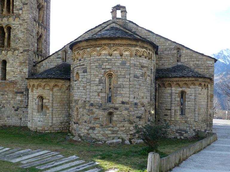 fachada-sant-climent-de-taull