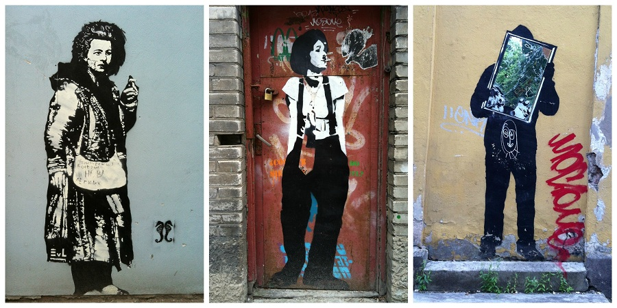 street-art-en-tartu