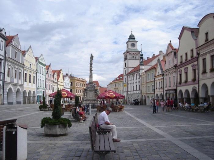 Trebon-republica-checa