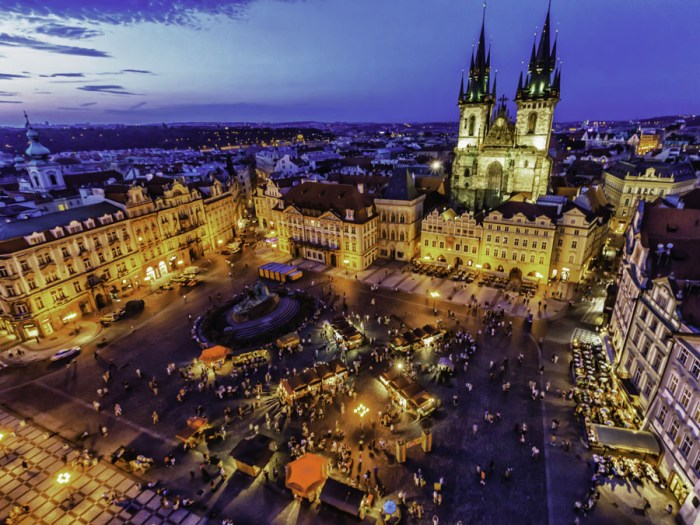 praga-republica-checa