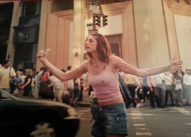cortes-de-trafico-apagon-de-nueva-york-en-2003