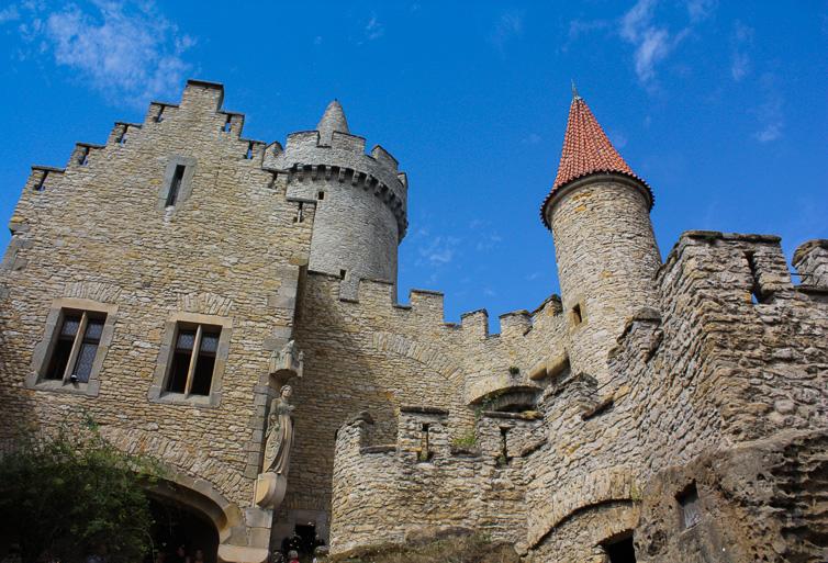 castillo-kokorin-sendero-cinibulka