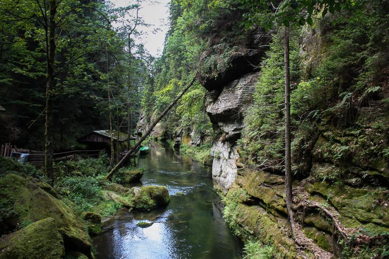 rio-kamenice-pravcicka-brana-2