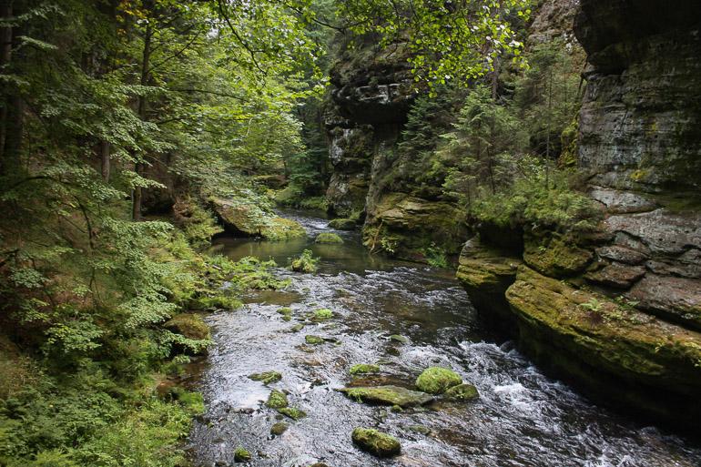 rio-kamenice-pravcicka-brana