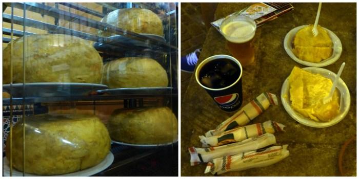 tortillas-bar-santos-cordoba