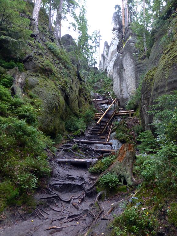 ciudad-roca-de-adrspach-republica-checa-7
