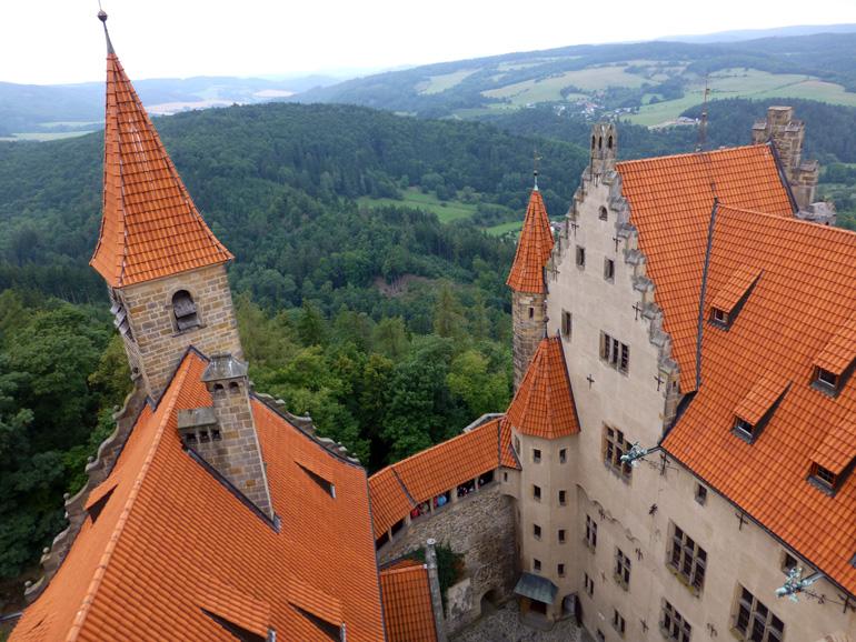 castillo-bouzov-chequia-2